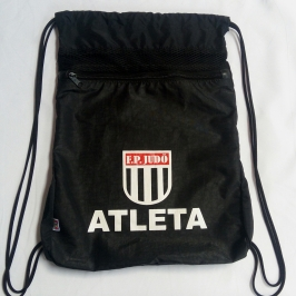 Mochila  Back Pack Esportiva FPJ Atleta