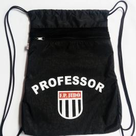 Mochila  Back Pack Esportiva FPJ Professor